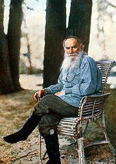 169px-L.N.Tolstoy_Prokudin-Gorsky