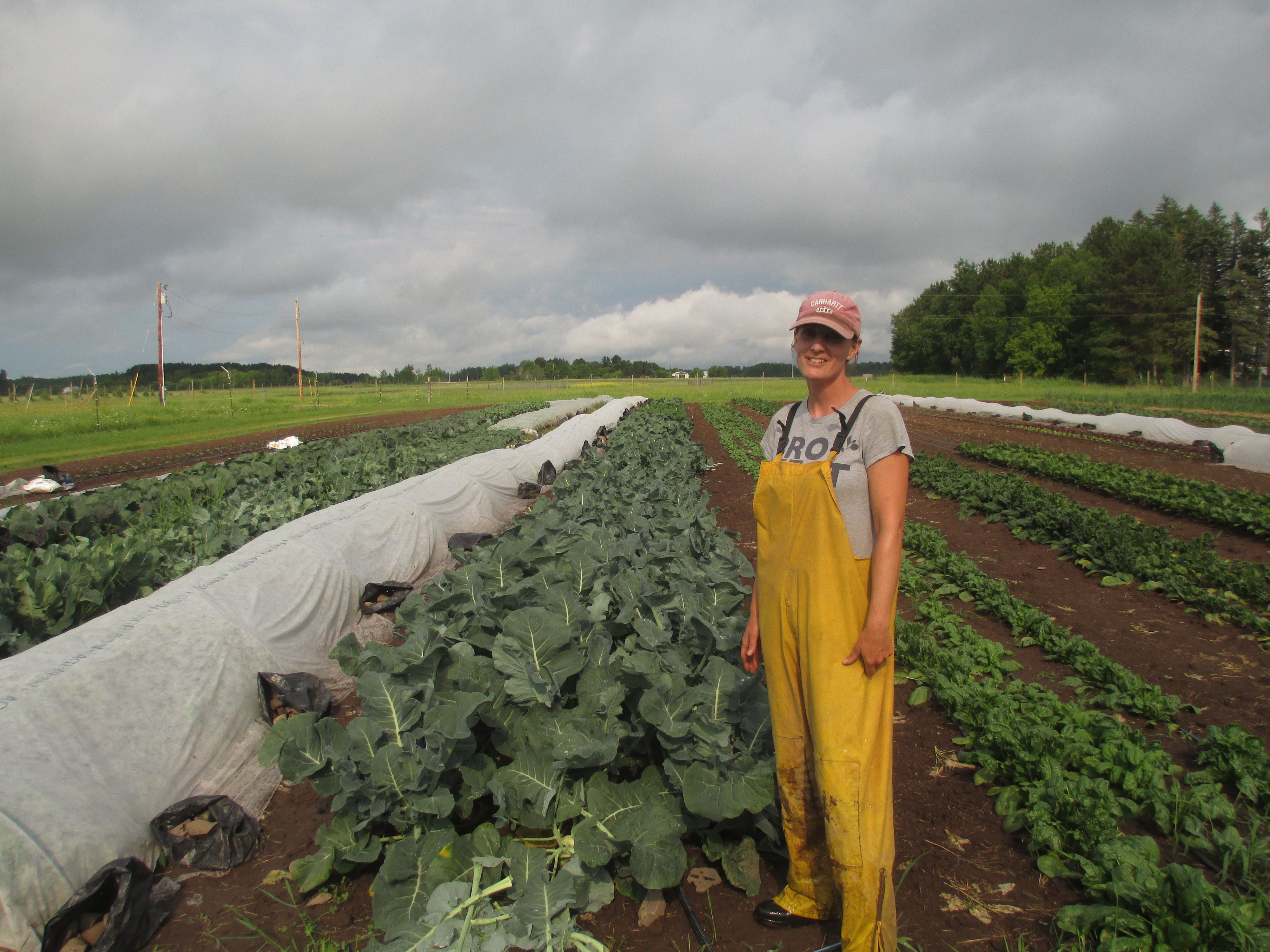 St Crops Protect Farms Grow Jobs