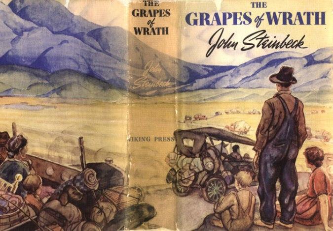 steinbeck-center-grapes-of-wrath