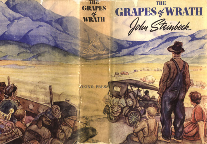 steinbeck-center-grapes-of-wrath