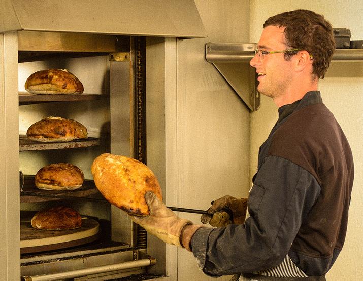 715x555-baker-oven