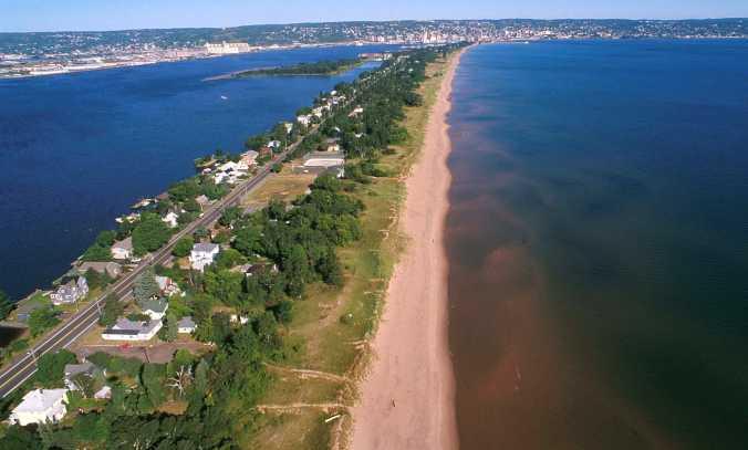 park-point-beach-brett-groe-11