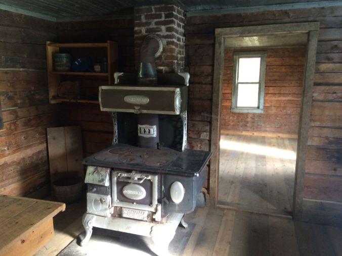 eli-cabin-interior